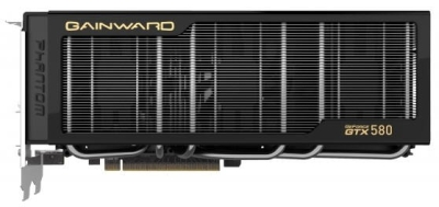 gainward_geforce_gtx580_3gb_phantom2