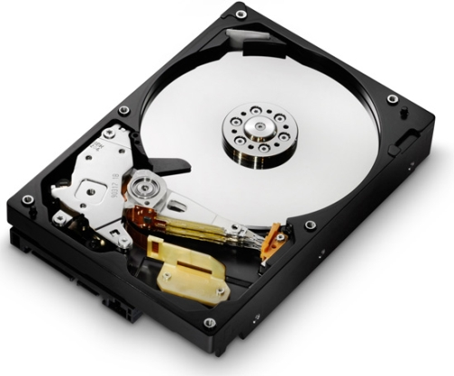 hitachi_gst_hdd_1
