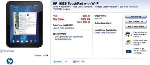 hp-touchpad-sale