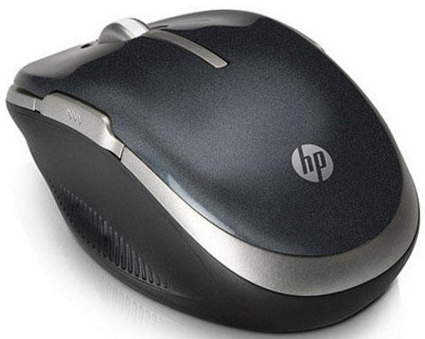 hp_wifi_maus