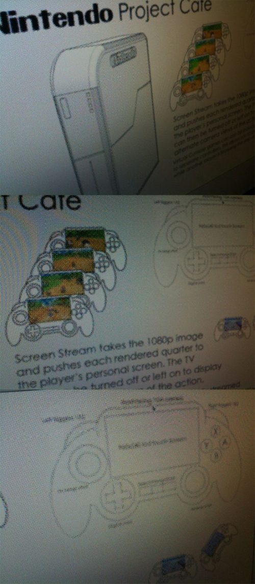 nintendo_cafe_slide