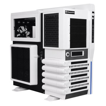 thermaltake_level_10_gt_snow