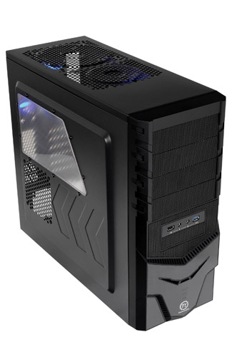 thermaltake_spacecraft