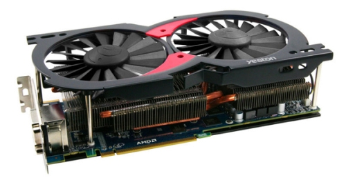 yeston hd 7970 2