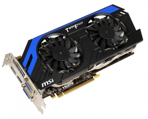 MSI 660 Ti hawk triple3