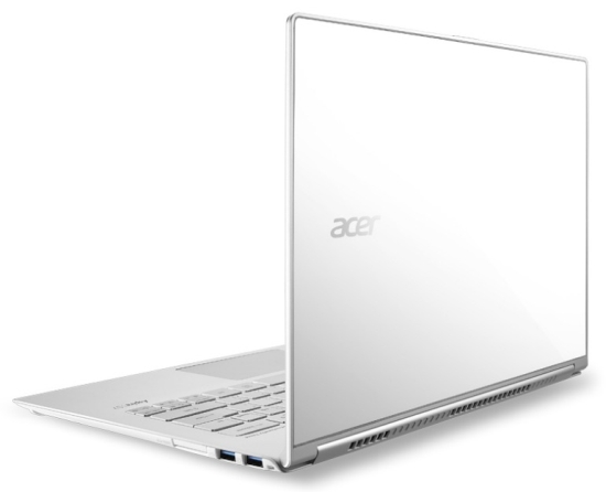 acer aspire s7 01