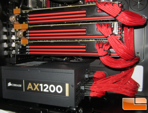 corsair-sleeved-psu-cables2