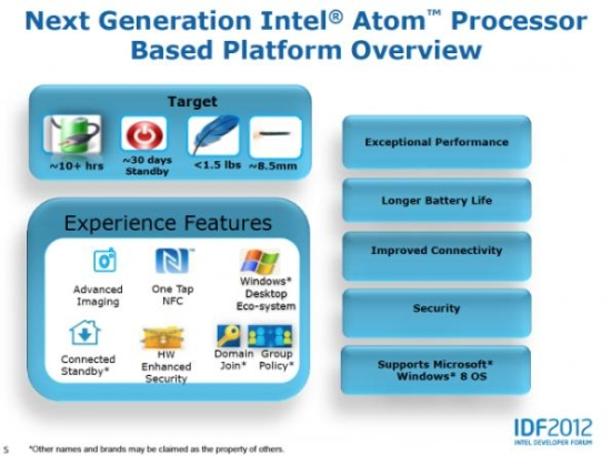 intel clover-trail-platform-overview1