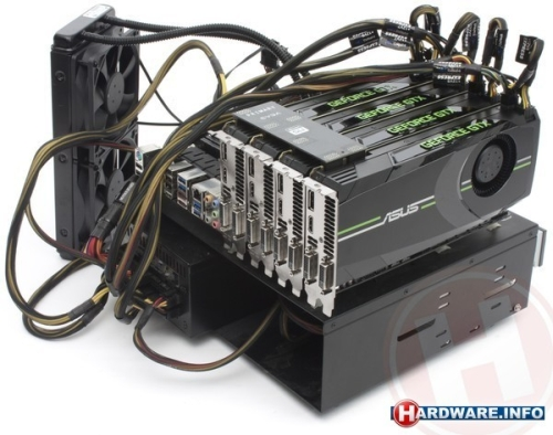 nvidia-geforce-gtx-680-sli-4-way