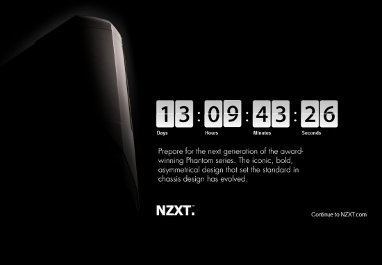 nzxt phantom next