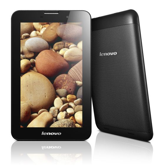 Lenovo A3000 black hero 03