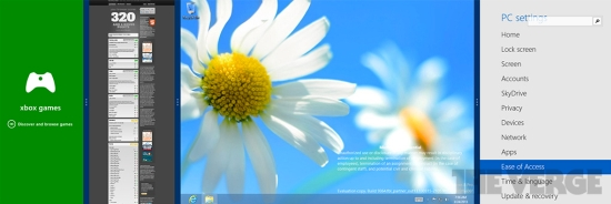 Windows Blue 2