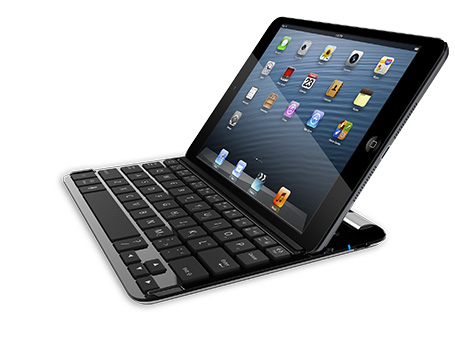 belkin ipad mini cover
