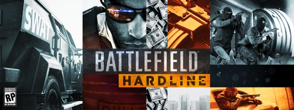 BF Hardline Hero KeyArt rating