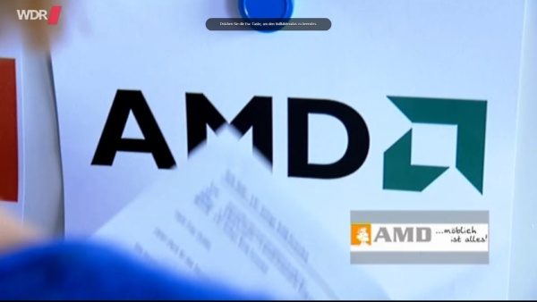 amd moebel 2