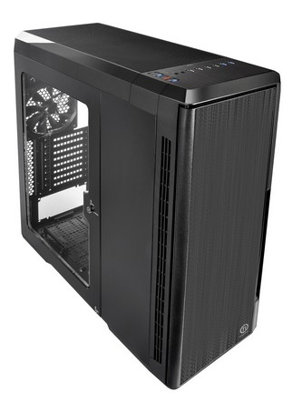 thermaltake urban t81