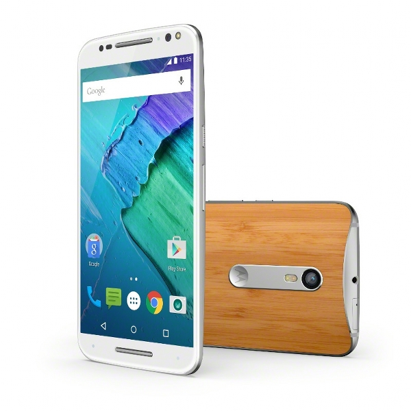 Moto X Style Front Back Bamboo 600x600