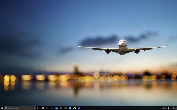 Screenshot13 Desktop2 600x375