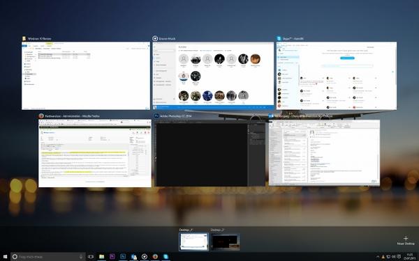 Screenshot3 VirtuelleDesktops 600x375