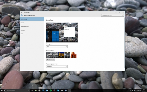 Windows10 Perso 600x375