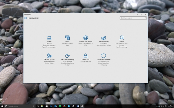 Windows10 Settings 600x375