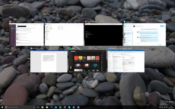Windows10 Taskswitcher 600x375