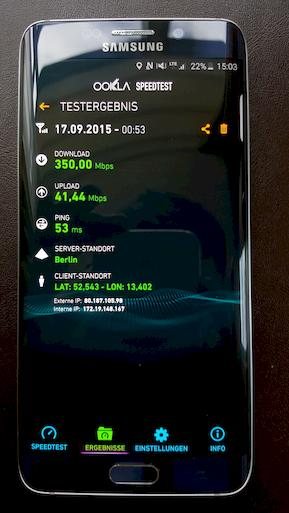 telekom lte ca3 frequenzen carrier aggregation 1l1