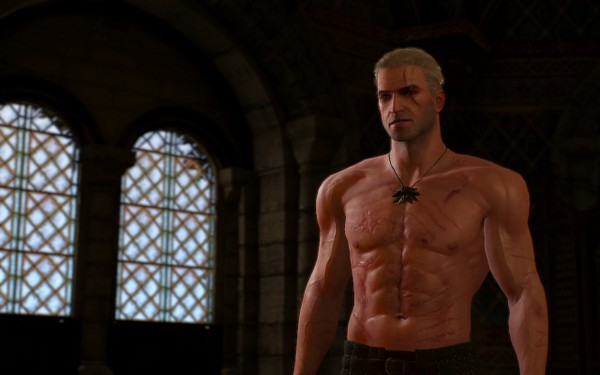 witcher3 2015 05 19 09 53 06 757 klein