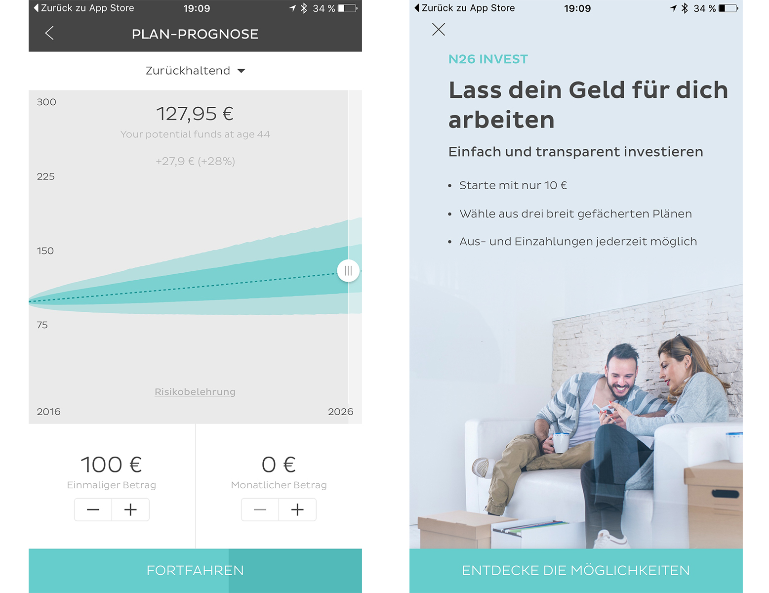 N26 invest1