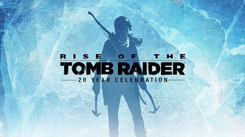 rise of the tomb raider ps4 1