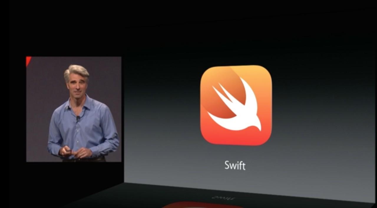 apple wwdc 2014 ios swift 1280x706