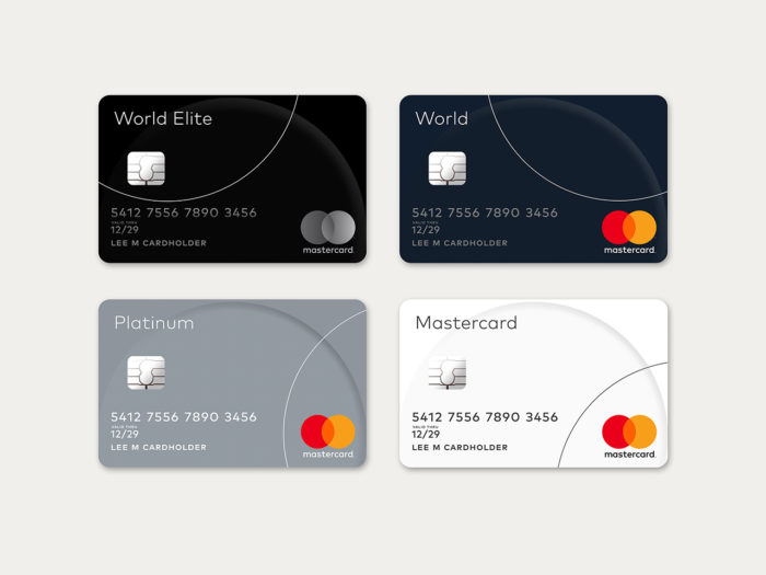 mastercard credit cards 700x525