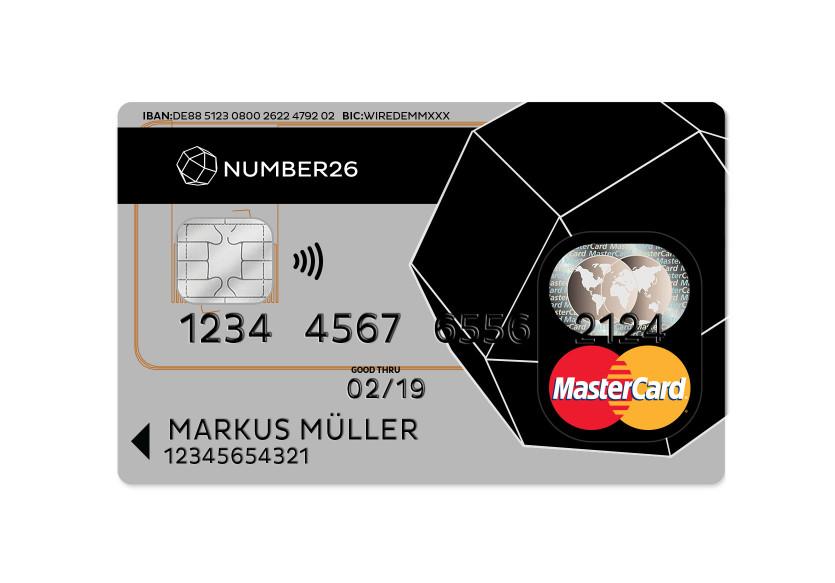 n26 Mastercard transparent ret 1 1x