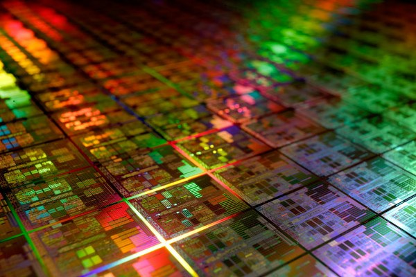 AMD-Wafer-45nm