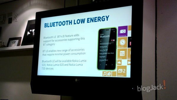 Bluetooth-Low-Energy