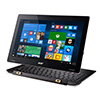 acer switch 12s