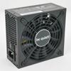 bequiet sfx l power 500w reviewteaser