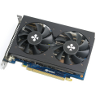 club3d-gtx560ti-coolstream-2048mb