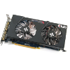 club3d_geforce_gtx_560ti_coolstream_oc