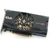 club3d_gtx_550ti_coolstream_oc_2gb