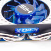 his-hd7870-iceq-x-turbo-2gb