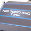 his-radeon-hd-7950-iceq-turbo-3gb