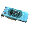 his_radeon_hd6950_iceq_x_turbo_2gb