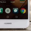 Тест и обзор: Huawei P10 lite – смартфон среднего класса teaser image