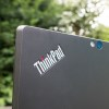 lenovo thinkpad x1 tablet teaser klein