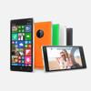 lumia 830 kamera teaser klein