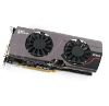 msi_radeon_hd6870_hawk