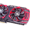 powercolor-radeon-hd-7870-vortex2