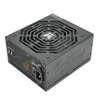 super flower leadex ii gold 750w teaser