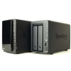 synology ds214plusplay 1